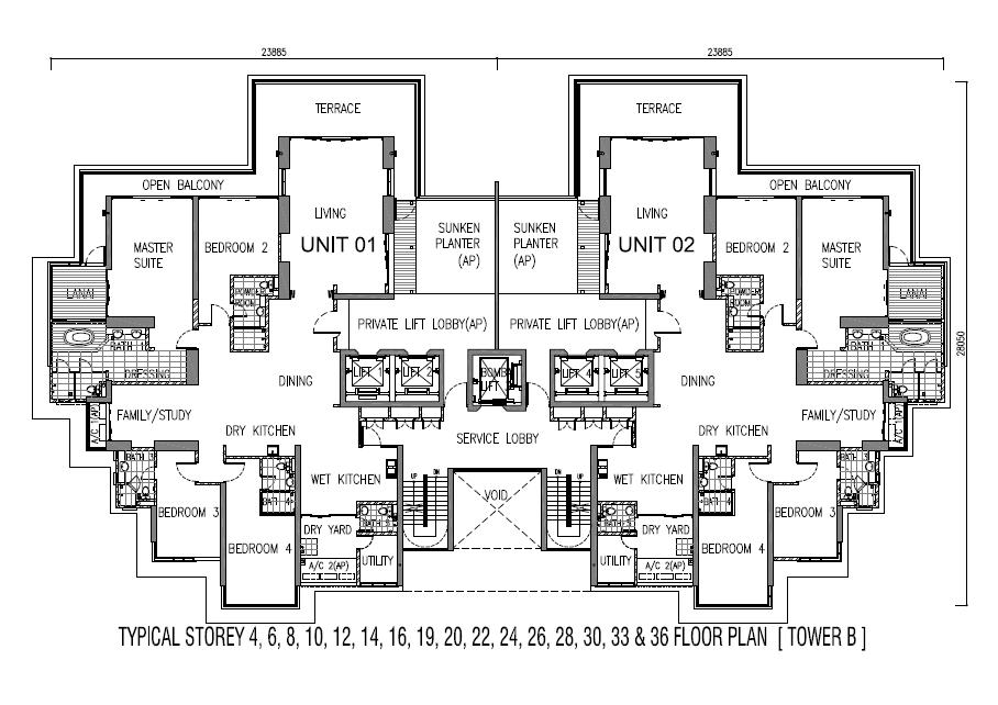 J0605 14 4 additionally House Plans With Cost To Build together with House Plans Craftsman Home Design Interior Mediterranean Medium F0339d718e5083bb furthermore Modern House With Floor Plan moreover New Home Building Hubbuilding Your Homethe Hottest Two Storey Home Designs In Perth. on 4 bedroom home designs plans